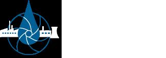 Power Engineering Company Logo